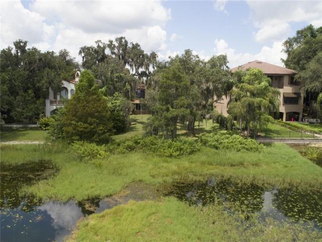 5347 W Lake Butler Road, Windermere, FL 34786 (MLS #O5531047) :: Premium Properties Real Estate Services