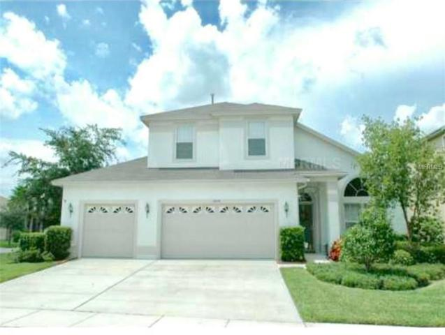 13678 Waterhouse Way, Orlando, FL 32828 (MLS #O5533132) :: GO Realty