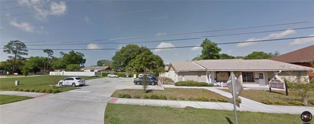 534 S Chickasaw Trail, Orlando, FL 32825 (MLS #O5533244) :: Cartwright Realty