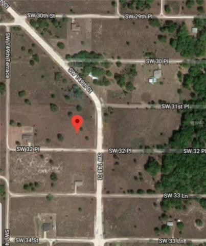 Undetermined, Ocala, FL 34481 (MLS #O5533538) :: Homepride Realty Services