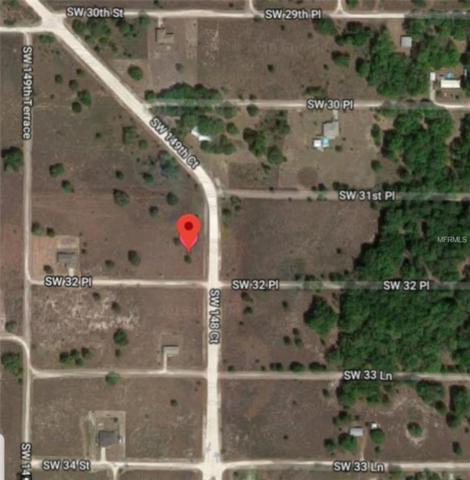 Undetermined, Ocala, FL 34481 (MLS #O5533544) :: Homepride Realty Services