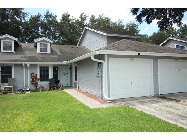 5552 Fairfax Street, Orlando, FL 32812 (MLS #O5534027) :: Alicia Spears Realty