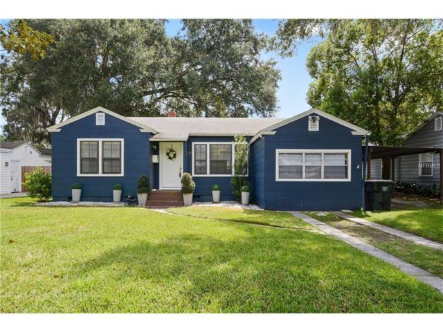 1426 W Yale Street, Orlando, FL 32804 (MLS #O5535284) :: G World Properties