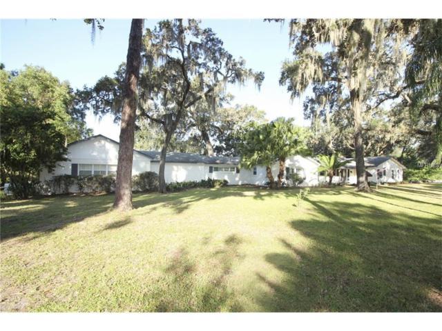 38829 Berchfield Road, Lady Lake, FL 32159 (MLS #O5535918) :: Premium Properties Real Estate Services