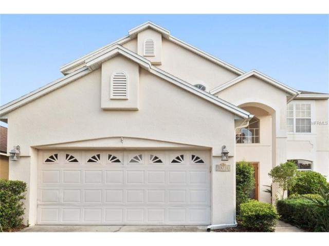 13731 Waterhouse Way, Orlando, FL 32828 (MLS #O5536282) :: G World Properties