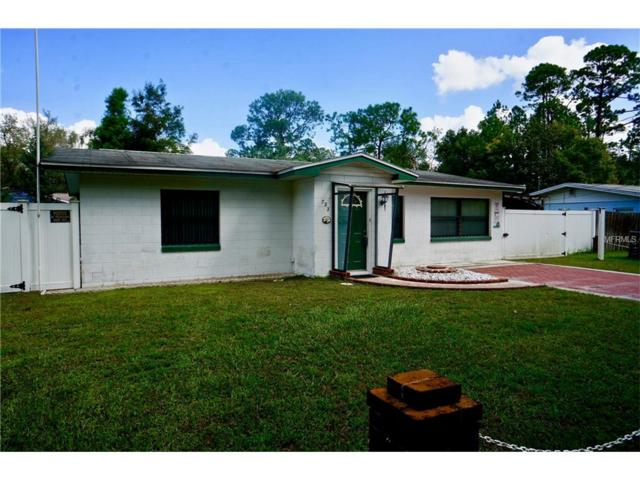 722 Meadow Street, Sanford, FL 32773 (MLS #O5536353) :: Mid-Florida Realty Team