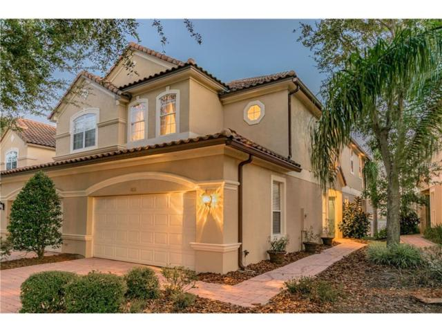 8216 Tivoli Drive, Orlando, FL 32836 (MLS #O5536806) :: Premium Properties Real Estate Services