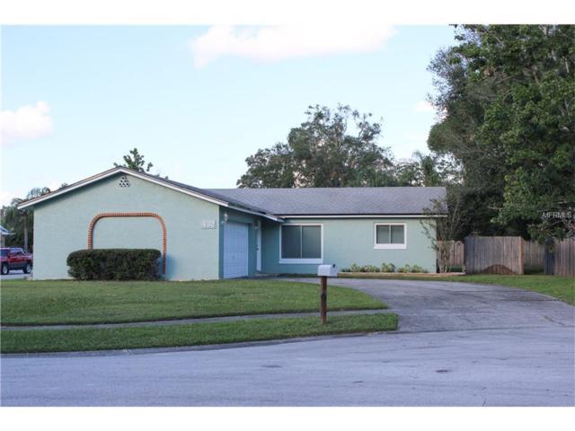 432 Valencia Court, Longwood, FL 32750 (MLS #O5537162) :: Mid-Florida Realty Team