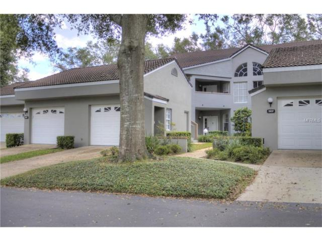 3931 Coverly Court #3931, Longwood, FL 32779 (MLS #O5537312) :: Mid-Florida Realty Team
