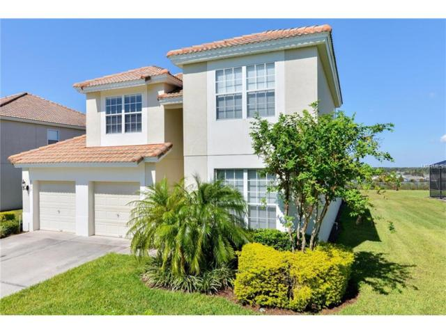 2578 Archfeld Boulevard, Kissimmee, FL 34747 (MLS #O5538404) :: RE/MAX Realtec Group
