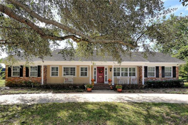 2146 Alameda Avenue, Orlando, FL 32804 (MLS #O5541379) :: The Lockhart Team