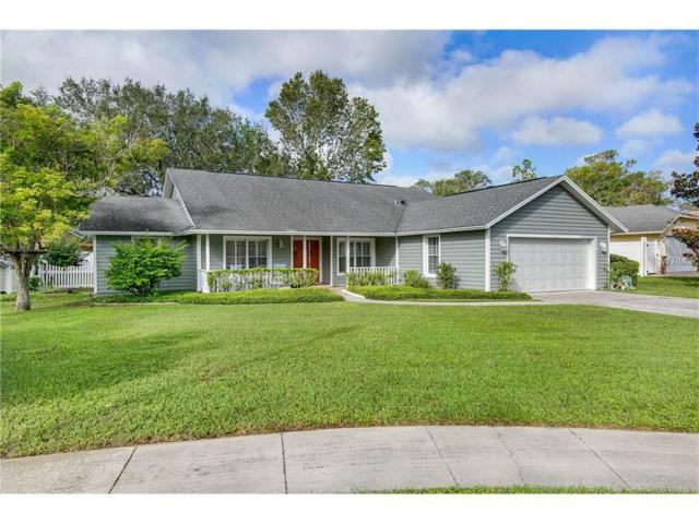 8626 Vista Point Cove, Orlando, FL 32836 (MLS #O5541498) :: Premium Properties Real Estate Services