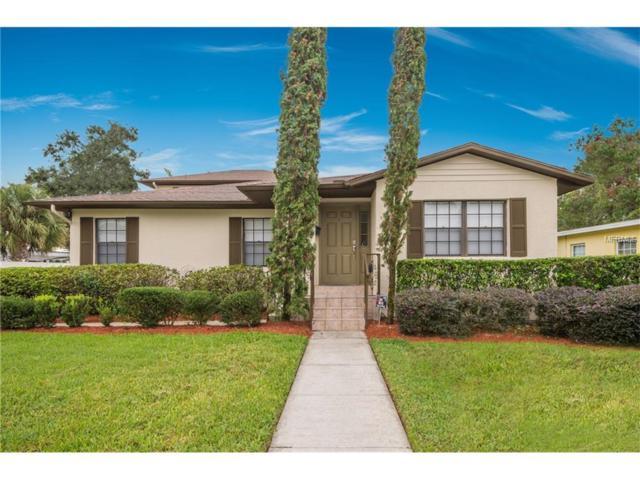 2524 Roxbury Road, Winter Park, FL 32789 (MLS #O5541745) :: Sosa | Philbeck Real Estate Group