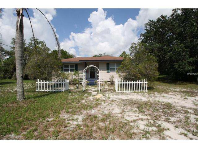 1170 S Goodman Road, Champions Gate, FL 33896 (MLS #O5542741) :: RE/MAX Realtec Group