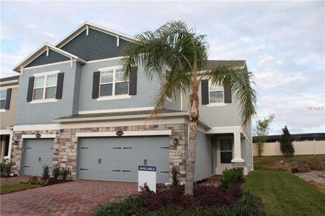 15148 Sunrise Grove Court, Winter Garden, FL 34787 (MLS #O5544697) :: The Duncan Duo Team