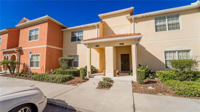 8843 Candy Palm Road, Kissimmee, FL 34747 (MLS #O5544931) :: Lockhart & Walseth Team, Realtors