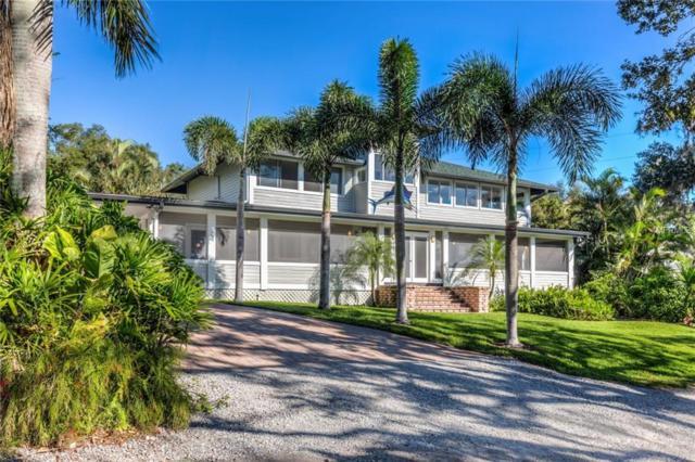 311 E 8TH Avenue, Windermere, FL 34786 (MLS #O5545894) :: Bustamante Real Estate