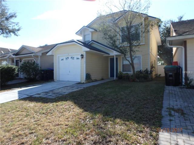 9402 Bud Wood Street, Gotha, FL 34734 (MLS #O5546131) :: G World Properties