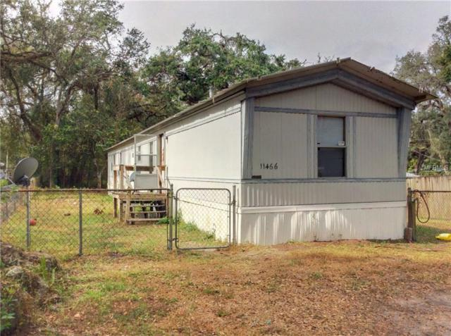 11466 Cr 675W, Webster, FL 33597 (MLS #O5546397) :: The Duncan Duo Team