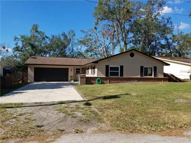 746 Preble Avenue, Altamonte Springs, FL 32701 (MLS #O5546838) :: Mid-Florida Realty Team