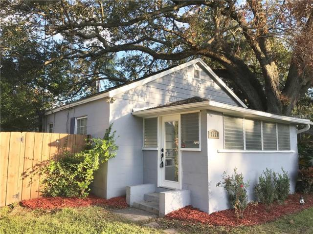 4001 Grant Boulevard, Orlando, FL 32804 (MLS #O5547401) :: G World Properties