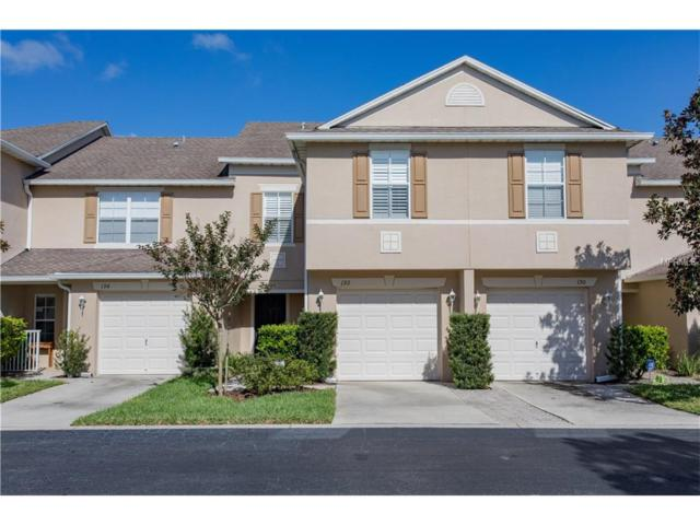 192 Constitution Way, Winter Springs, FL 32708 (MLS #O5547494) :: G World Properties