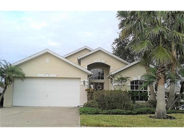 14171 Sunriver Avenue, Orlando, FL 32828 (MLS #O5548370) :: G World Properties