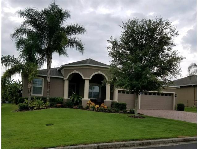 2855 Maracas Street, Clermont, FL 34711 (MLS #O5548448) :: KELLER WILLIAMS CLASSIC VI