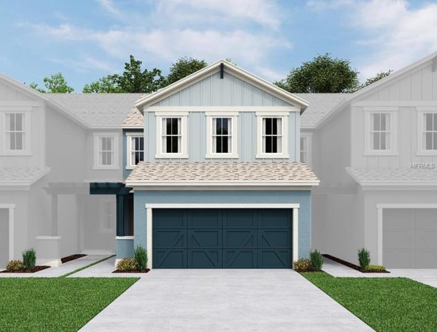 4509 Chinkapin Drive, Sarasota, FL 34232 (MLS #O5549693) :: The Duncan Duo Team