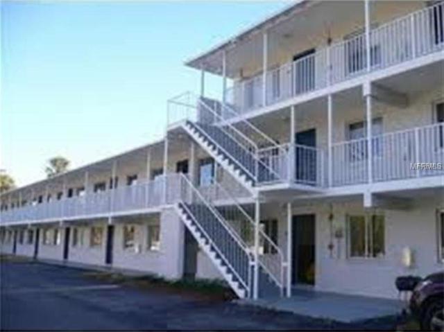 900 S Peninsula Drive #200, Daytona Beach, FL 32118 (MLS #O5550300) :: KELLER WILLIAMS CLASSIC VI