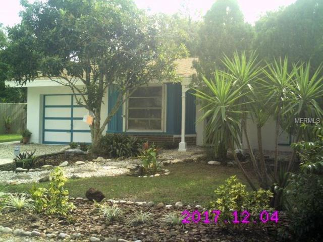 744 42ND Street, Sarasota, FL 34234 (MLS #O5551547) :: The Lockhart Team