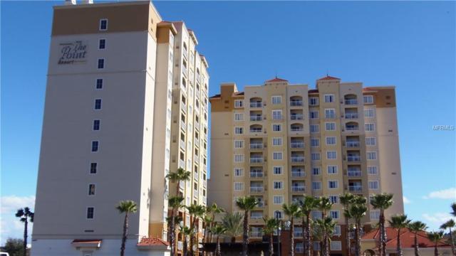 7383 Universal Boulevard #308, Orlando, FL 32819 (MLS #O5553383) :: Lovitch Realty Group, LLC