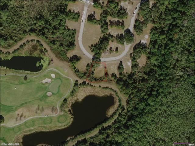 7169 Oak Glen Trail, Harmony, FL 34773 (MLS #O5555056) :: Positive Edge Real Estate