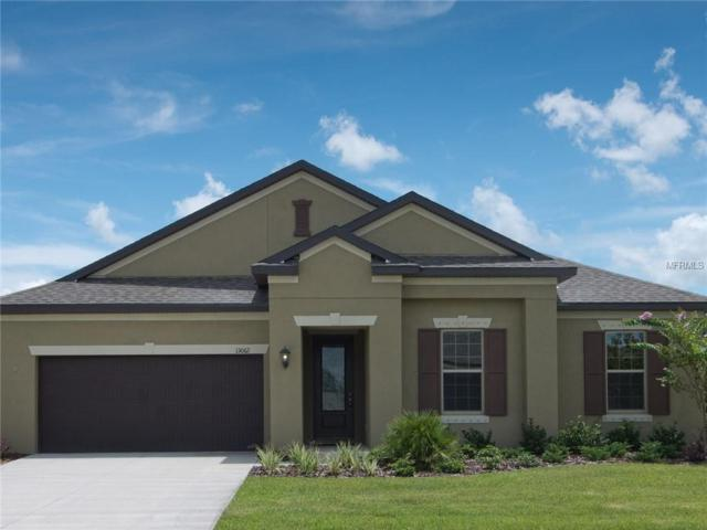 13062 Bliss Loop, Bradenton, FL 34211 (MLS #O5556170) :: Premium Properties Real Estate Services