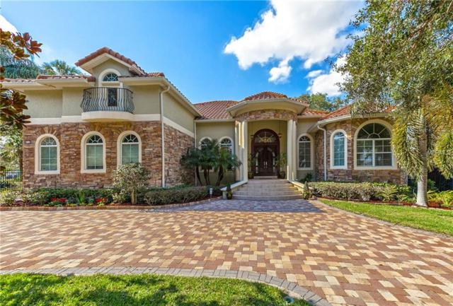 1502 Hempel Ave, Windermere, FL 34786 (MLS #O5556765) :: Mark and Joni Coulter | Better Homes and Gardens