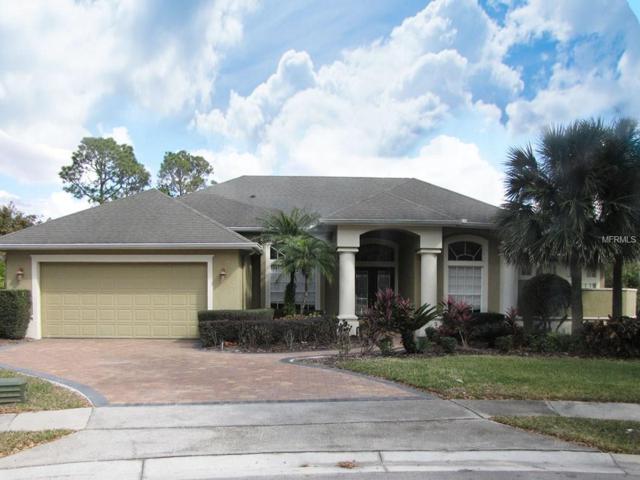8784 Wittenwood Cove, Orlando, FL 32836 (MLS #O5557891) :: StoneBridge Real Estate Group