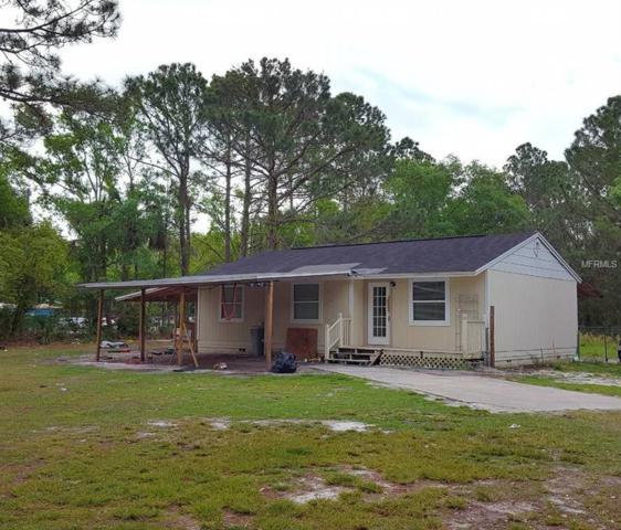 2965 W 5TH Street, Sanford, FL 32771 (MLS #O5558279) :: G World Properties