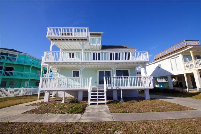 6330 S Atlantic Avenue, New Smyrna Beach, FL 32169 (MLS #O5558467) :: Godwin Realty Group
