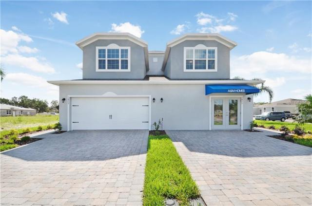1873 Overcup Ave, Saint Cloud, FL 34771 (MLS #O5559063) :: The Duncan Duo Team