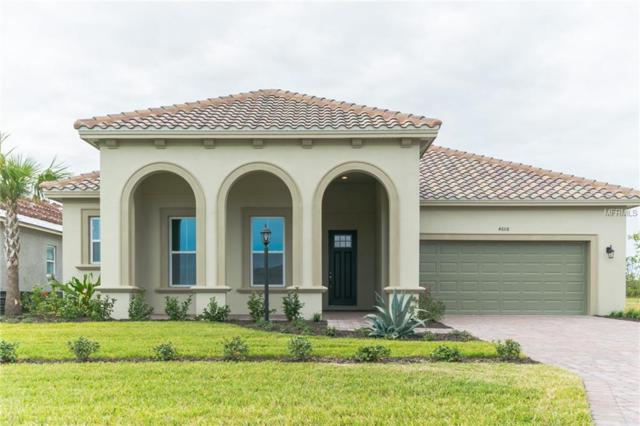 4608 Tobermory Way, Bradenton, FL 34211 (MLS #O5559846) :: Premium Properties Real Estate Services