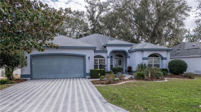 1514 Cervantes Place, The Villages, FL 32159 (MLS #O5560652) :: Realty Executives in The Villages