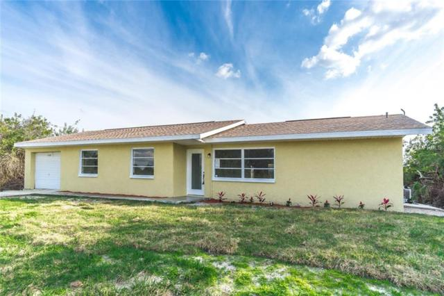 11151 Grafton Avenue, Englewood, FL 34224 (MLS #O5561672) :: Griffin Group