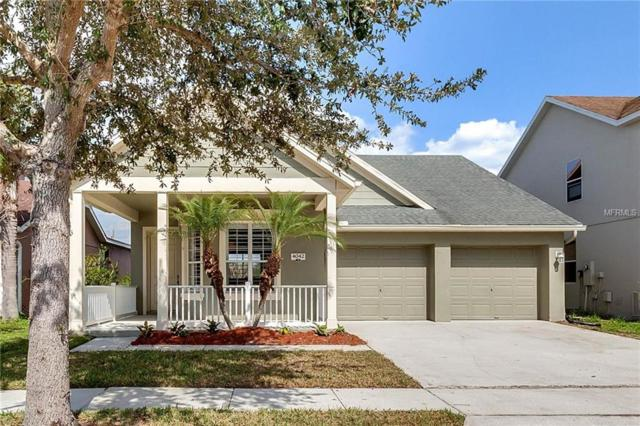 4042 Yeats Street, Orlando, FL 32828 (MLS #O5562248) :: G World Properties