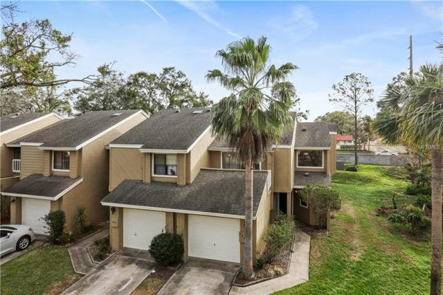 8243 Citrus Chase Drive, Orlando, FL 32836 (MLS #O5562854) :: Griffin Group