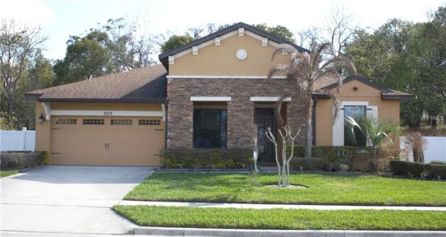 3573 Chandler Estates Drive, Apopka, FL 32712 (MLS #O5562904) :: KELLER WILLIAMS CLASSIC VI