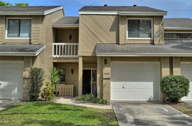 8239 Citrus Chase Drive, Orlando, FL 32836 (MLS #O5565108) :: Griffin Group
