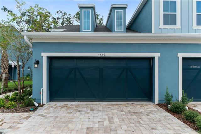 4536 Chinkapin Drive, Sarasota, FL 34232 (MLS #O5565178) :: The Duncan Duo Team