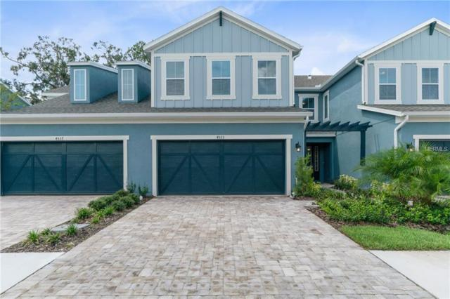 4532 Chinkapin Drive, Sarasota, FL 34232 (MLS #O5565201) :: The Duncan Duo Team
