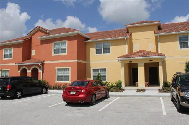 8889 Candy Palm Road, Kissimmee, FL 34747 (MLS #O5565490) :: Griffin Group
