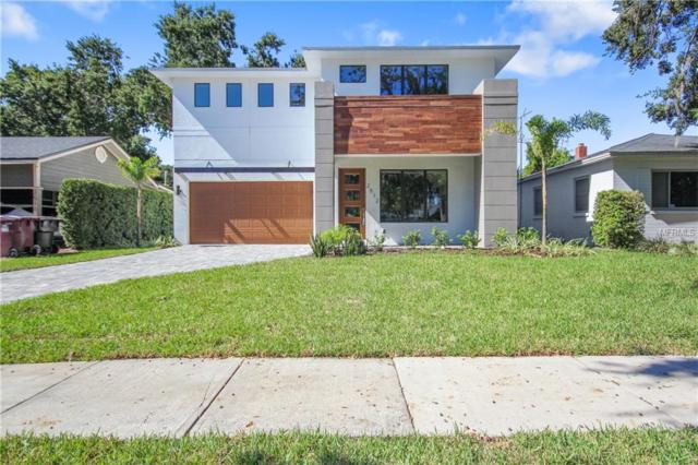 2512 N Westmoreland Drive, Orlando, FL 32804 (MLS #O5566771) :: The Duncan Duo Team